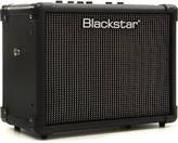BLACKSTAR AMPLIFICATION Amplifier/Tube Amp ID CORE STEREO 10